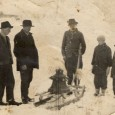 <p>Dochovala se fotografie na které jsou: Baranek, Šebesta, Leopold Legerský, Gřunděl, Emil Čečotka, Eduard Legerský.</p> <p></p>